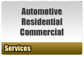 Locksmith Medina - services